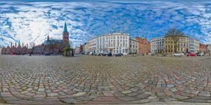 koberg_luebeck_panorama