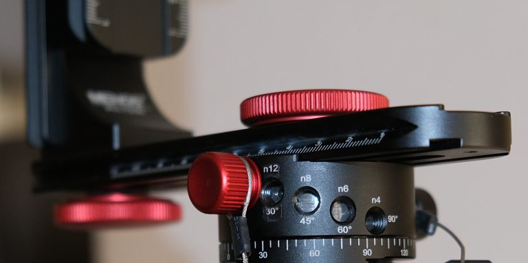 MENGS PH-720B Rotator