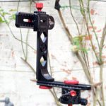 Mengs PH 720B  Nodalpunktadapter